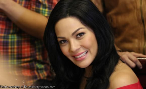 Kc concepcion dating french guy