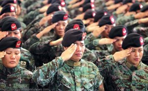 roxas milf personals Dating saf chief napeñas at army m/gen pangilinan, nagsumbatan sa kinahinatnan ng oplan  sagutan ni sen cayetano at milf panel chair iqbal sa.