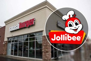 market segment of jollibee Another good example of positioning is that of jollibee foods, a fast food  strategy of positioning in a particular segment of the market with a differentiated set of.