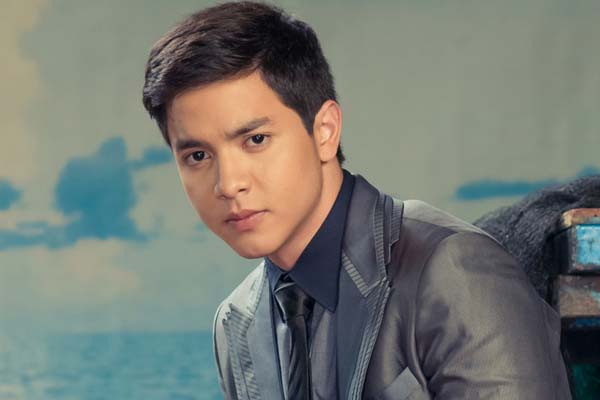 Binakuran Aldub Fan Backlash Shoo Kapuso Stars Away From