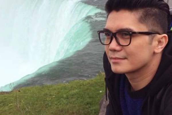 Vhong Navarro Admits It 39 S Showtime Ratings Greatly Affected By Aldub Newsko
