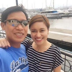 mariz umali and raffy tima relationship goals
