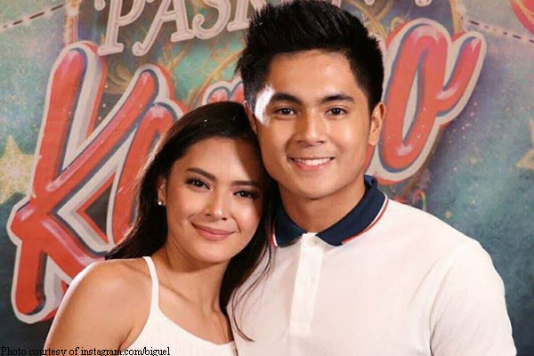 biguel loveteam miguel and bianca biguel instagram