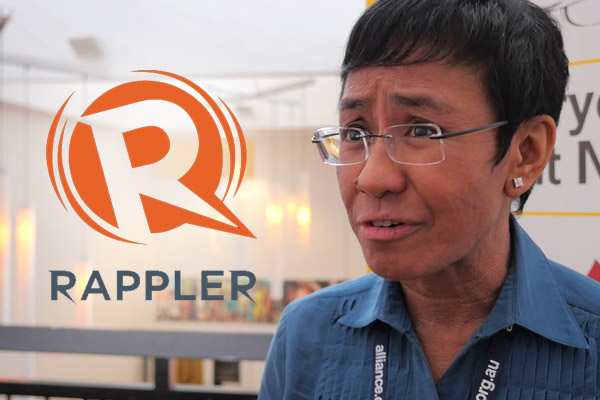 rappler news rappler wiki appler twitter