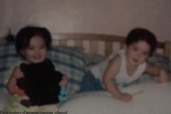 legaspi twins legaspi twins instagram legaspi twins 16th birthday
