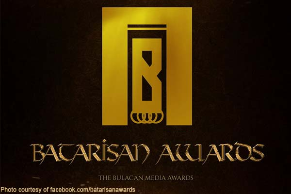 Batarisan Awards