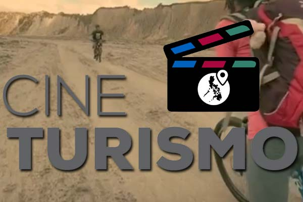 Cine-Turismo