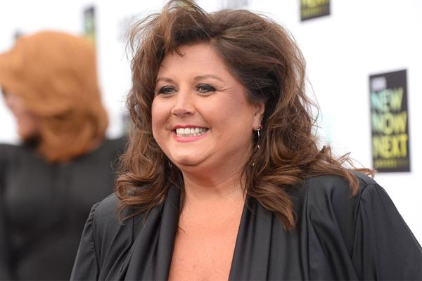 news-ko---abby-lee-miller