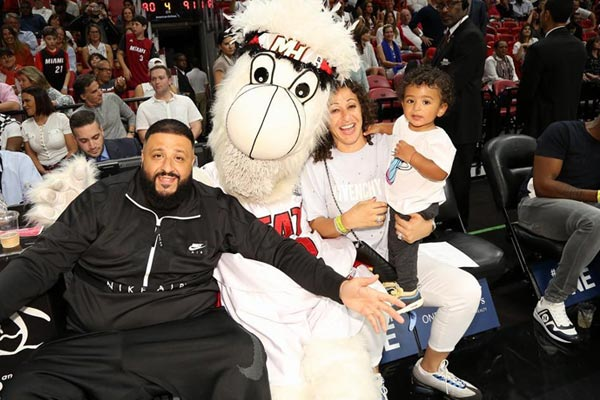news-ko---dj-khaled