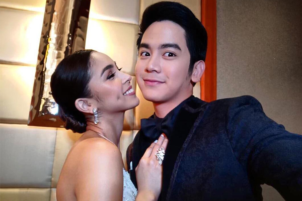 news-ko---joshua-garcia-julia-barretto