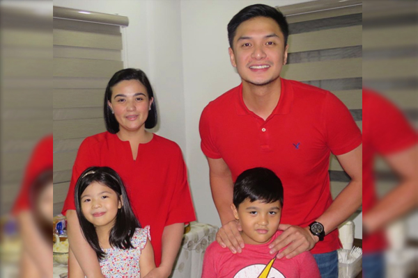 news-ko---sunshine-dizon-timothy-tan