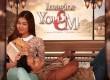 Pwede na! P200 million lang ang kinita ng AlDub movie