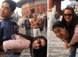 After 10 years: Ka Tunying and wifey continues their happily ever after
