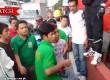 Dalawang snatcher tiklo sa mga barangay sa Baclaran