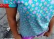 Mga estudyanteng babae pinagtripan, sinaktan sa Baclaran