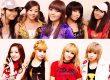 """""""Draw Me"""" ng Wonder Girls at """"Bye"""" ng 2NE1 tumapos sa kanilang mga career ?"""